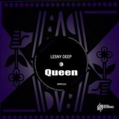 Lesny Deep - Queen (Original Mix)